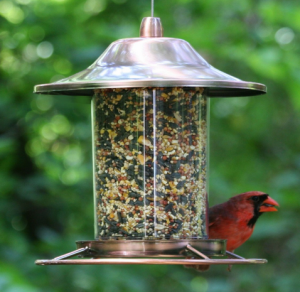 copper-panorama-bird-feeder