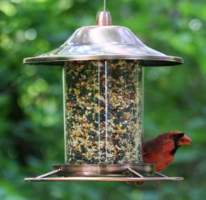 copper-panorama-bird-feeder